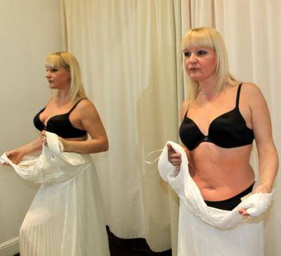 маргарита суханкина голая фото