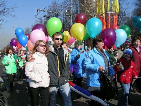 киров завод 1 мая отдел прдаж скважины: