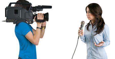 Конкурс для молодых журналистов 2017