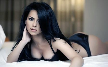 Посмотреть фото сексуальных девушек ижевска фото 637-436