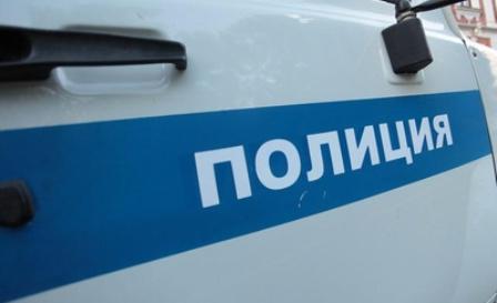 В Москве двое граждан Узбекистана избили полицейского