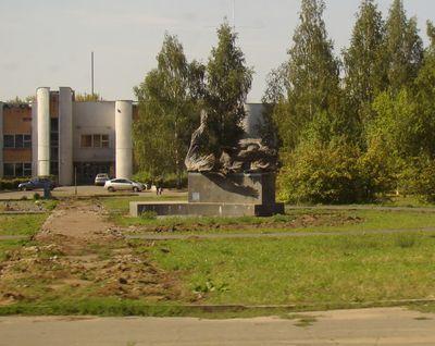 изготовление памятников город Железногорск