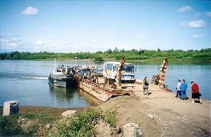 Погода ульяновская область базарносызганский район село юрловка