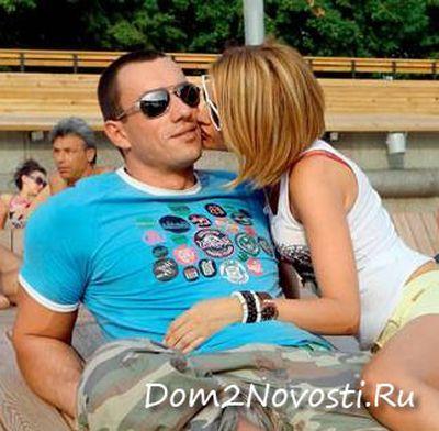 eroticheskie-foto-mihaila-terehina-i-ksyushi-borodinoy