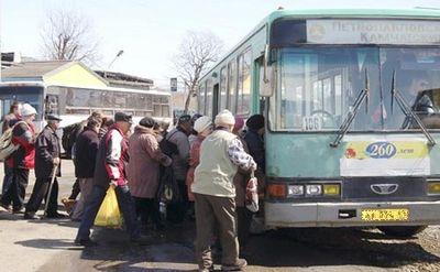 Льготы на транспортный налог в москве пенсионерам в