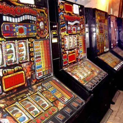 игровые автоматы играть бесплатно без регистрации роллер