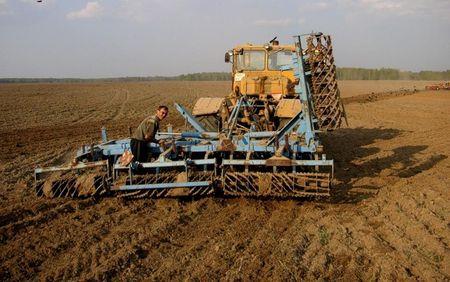 Сафоновское сельхозпредприятие нарушает закон Управлением Россельхознадзора проконтролирована деятельность...