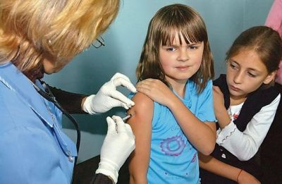 В этом году бесплатная вакцинация против клещевого энцефалита обеспечена детям из 24 Латвийскмх краев.Планируется...