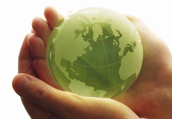 Скачать реферат на тему международный программы по охране природных ресурсов