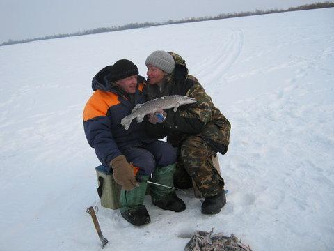рыбалка великий новгород вконтакте