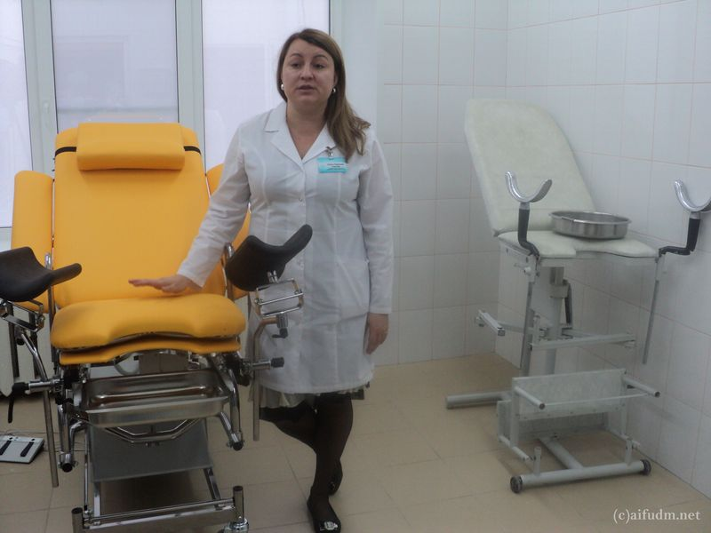 foto-s-kresel-ginekologa
