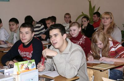 знакомства без обязательств в беларуси
