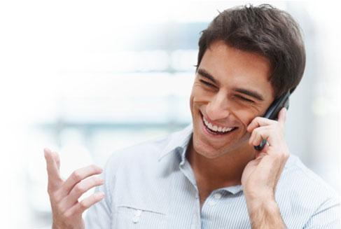 свет как говорит влюбленный мужчина по телефону всего это