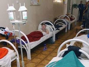 Городская больница 3 спб вавиловых 14 официальный сайт
