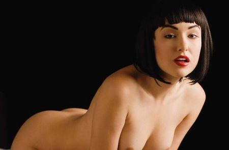 порно эротика звёзды
