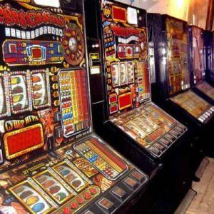 Интернет клубы азартные игры игровые автоматы техническая документац