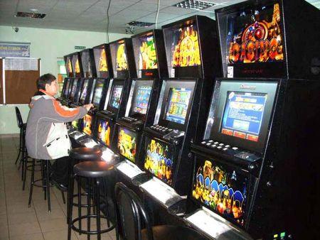 Игровые автоматы для компьютнра игровые аппараты вулкан играть бесплатно и без регистрации