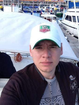 Лена темникова муж - 99