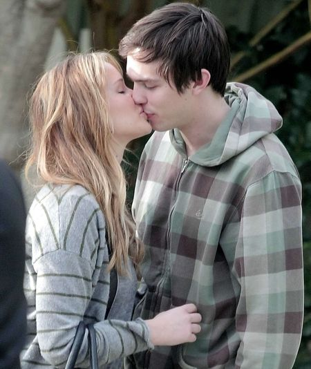 In-Los-Angeles-with-Nicholas-Hoult-February-16-2012-jennifer-lawrence-29117499-1700-2550.jpg