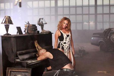Жанна Фриске: последние лучшие клипы певицы