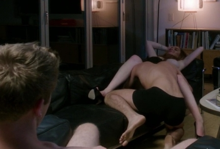 Снималась линдси лохан в порно
