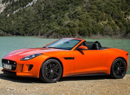 2014-jaguar-f-type-v8-s-roadster-photo-512241-s-1280x782.jpg