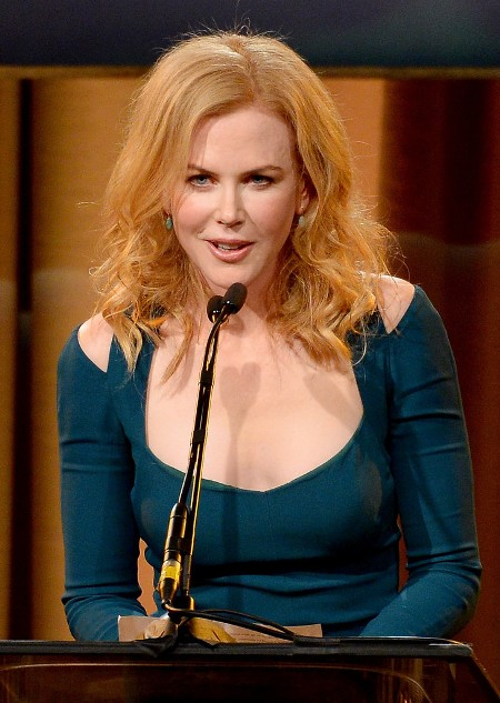 Nicole+Kidman+Hollywood+Foreign+Press+Association+qTnQk4we28dx.jpg