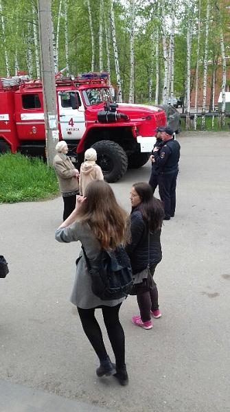 Эндокринолог невского района поликлиника