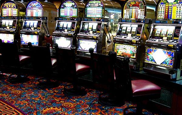 Игровые автоматы в ижевске бесплатные автоматы слоты