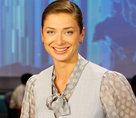 Ольга бузова и депутат фото
